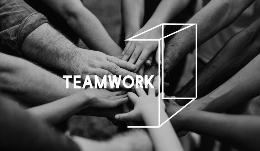 Create High Performance Teams